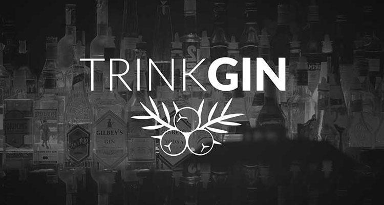 trinkgin-ch-logo