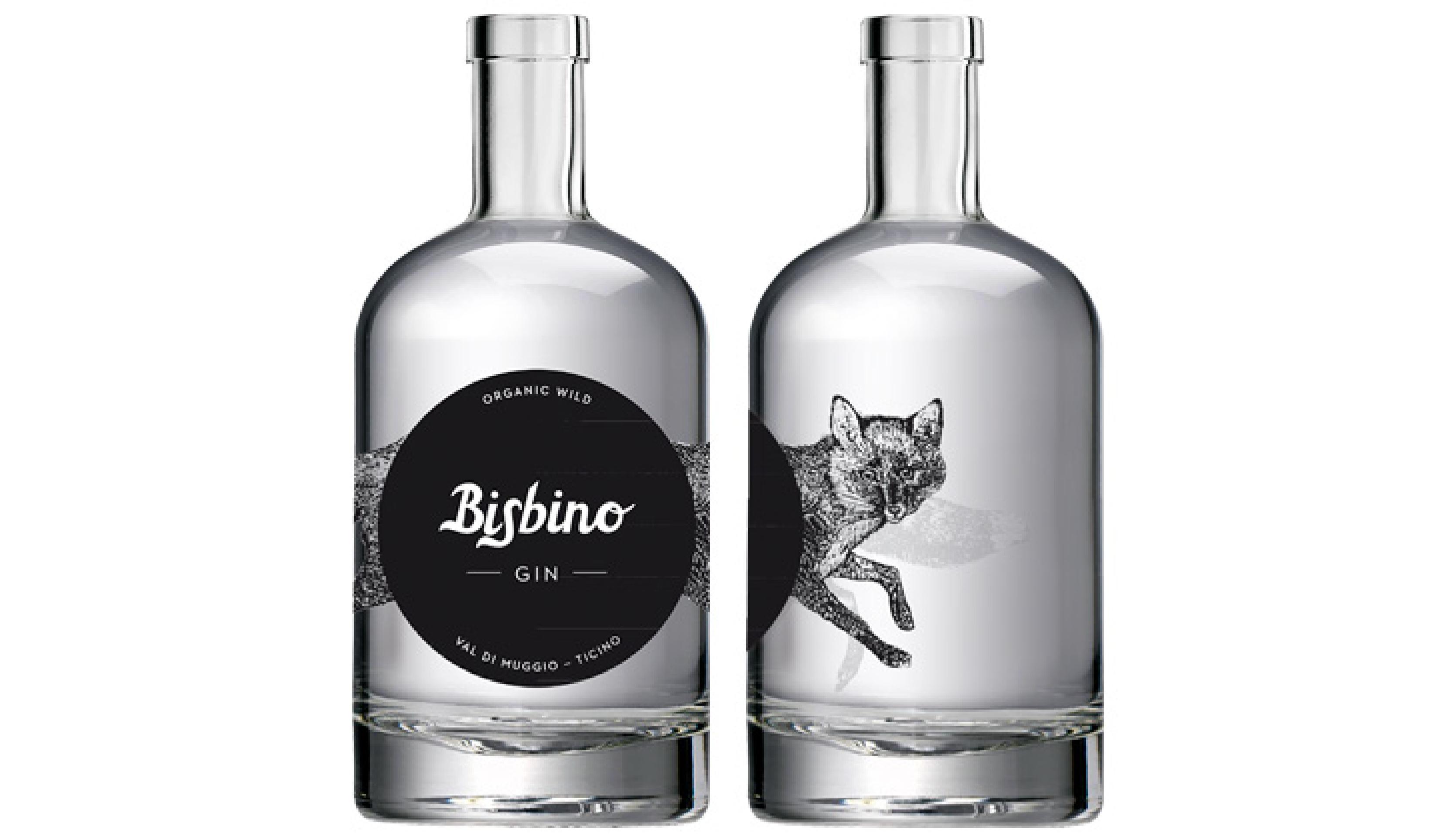 Bisbino_5-01