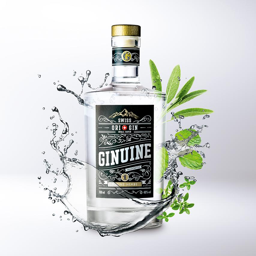 ginuine-alpine-herbs_square