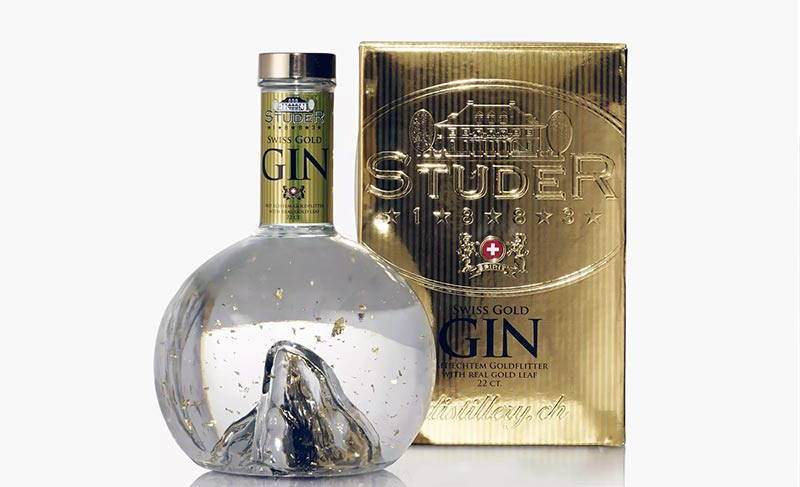studers-swiss-gold-gin