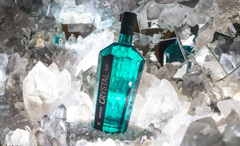 swiss-crystal-gin